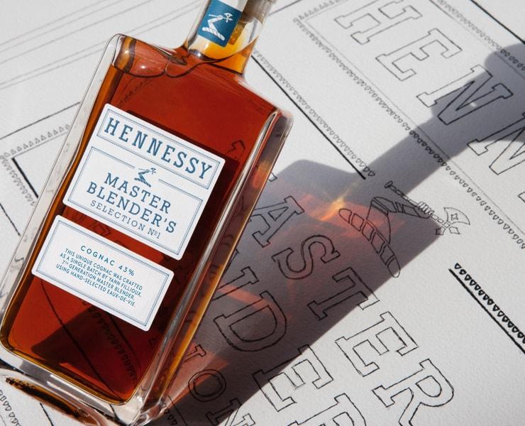 Hennessy_2x