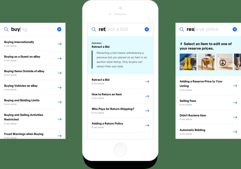 search-mobile_2x
